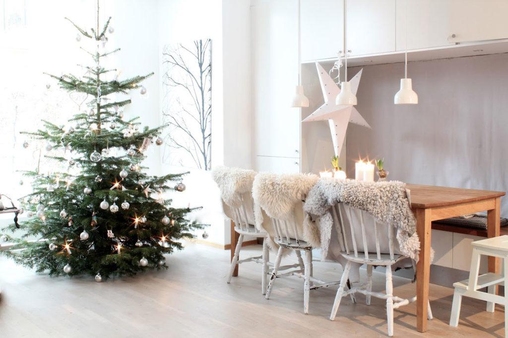 Η Μαγεία των Χριστουγέννων!